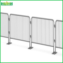 Aluminum+Crowd+Control+Stage+Barrier+for+Concert