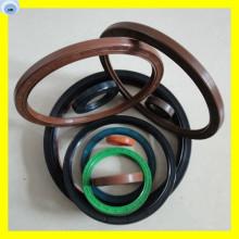 Tc Seal 135 (140/142/148) *160 (165/170/175/180) *14 (15/16)