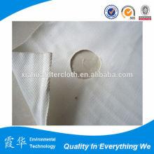 Polyestergewebe Filtertuch für Platten- und Rahmenfilter