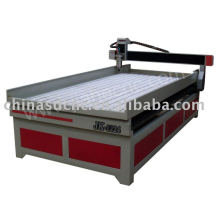 Economic cnc router for stone,wood,glass engraving JK-1224S
