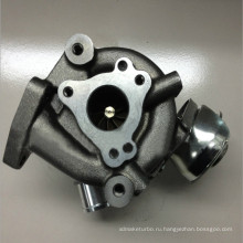 Разумная цена! Двигатель 1CD-Ftv Turbo Kit Gt1749V 17201-27030