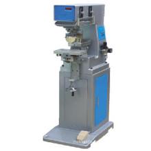 TM-150p One Color One Kopf Kleiner Tampondrucker