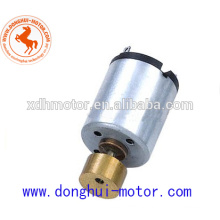 high rpm 1.5v micro dc vibration motor for sex machine