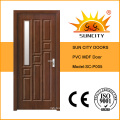 MDF Interior Door for Bedroom