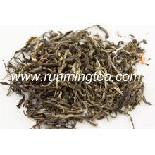 Мгновенный порошок жасминового чая