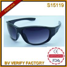 2015 Italia diseño Revo gafas (S15119)