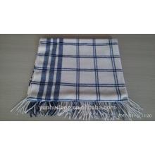 Любимые ягнят шерсти шаль