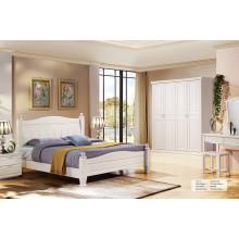 Luxus Fünf Sterne Hotel Möbel Suite