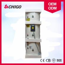 Nueva bomba de calor de la fuente de tierra del calentador de la bomba de calor del aire-agua del diseño