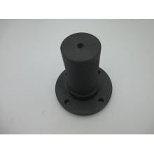 Tratamento térmico do serviço de peças de torneamento de precisão