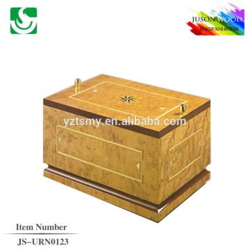 memorial de estimação urnas JS-URN123