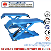 Hydraulic Cylinder for Car Lifts