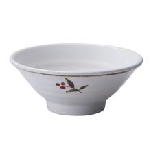 Mélamine Ramen Bowl / bol de nouilles / Dinner Ware / bol (AT5507)