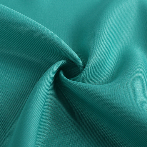 Polyester Cotton 32x32 Dyed Fabric