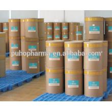 Fuente de la fábrica L-Hydroxyproline Powder / 51-35-4