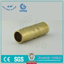 Tocha Kingq Bronze Bocal 4492