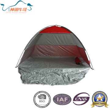 Hot-Sale Summer Automatic Beach Tent