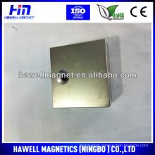 neodymium n42 block magnets