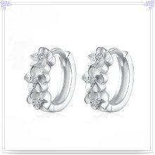 Fashion Earring Fashion Jewelry 925 Sterling Silver Jewelry (SE037)