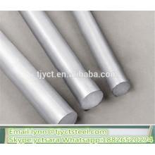 6063 6061 aluminum round billet aluminum bar price 6061t6 aluminum bar