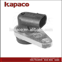 Crankshaft position sensor 10456148 8104561480 SU196 PC102 for Honda Buick Chevrolet GM