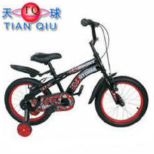 12 16 20 Inch New Style Kids Bike Children Bicycle
