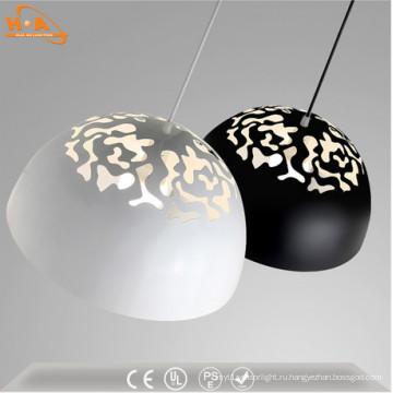 Спальня Простой Тип Керамическая Энергосберегающая Лампа