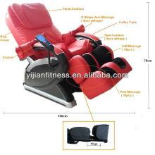 2013-Ganzkörper-Pflege-Massage-Stuhl 168E