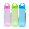 700ml sports bottle BPA free, tritan bottle, water bottle joyshaker BPA free