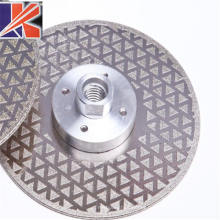 diamond ceramic tiles circular saw blade