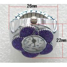 Gets.com zinc alloy jules jurgensen watch