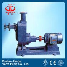 irrigation water pumps sale/water pump/centrifugal water pumps