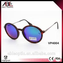 Óculos de sol por atacado