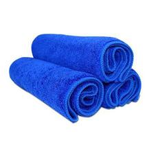 Wholesale  Microfiber  Car Cleaning Towel