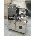 Carob Powder Universal Grinding Machine