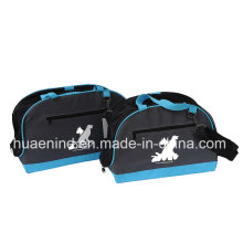 Dog Product, Pet Carrier Bag, Pet Product