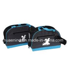 Produto do cão, saco do portador do animal de estimação, produto do animal de estimação