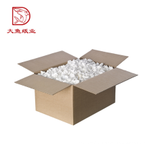 Différents types de société de fabrication de boîtes en carton ondulé standard