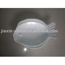 pratos de peixe JX-043-FD1