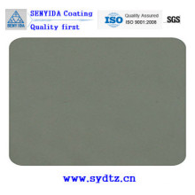 New Low Light Powder Coating Paint