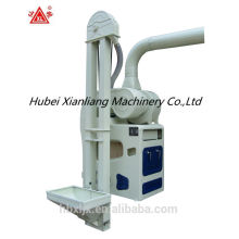 TQLQ good quality rice processing destoner