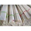 Линия по производству труб из ПВХ диаметром 12-40 мм