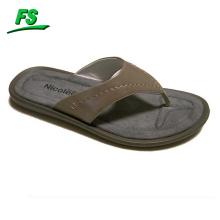 Fashion nude men slippers
