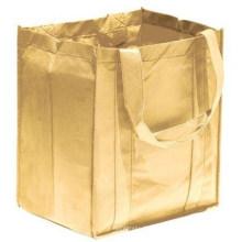 heißer Verkauf FIBC Taschen, die bulik Taschen / Jumbo-Beutel / Massengutbehälter-Zwischenlagebeutel / Versandsack aufbereiten