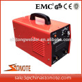 AC welding machine sell ac CA-201