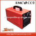 AC máquina de solda vender ac CA-201
