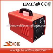 welding machine price list CA-201