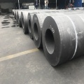 HP 200mm 250mm 300mm Carbon Electrode