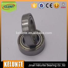 Venta caliente y cojinete de alta frecuencia 61988F3 61992F3 para el uso de la máquina del motor