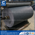 6x6 120g fiberglass composite sheet for bitumen membrane